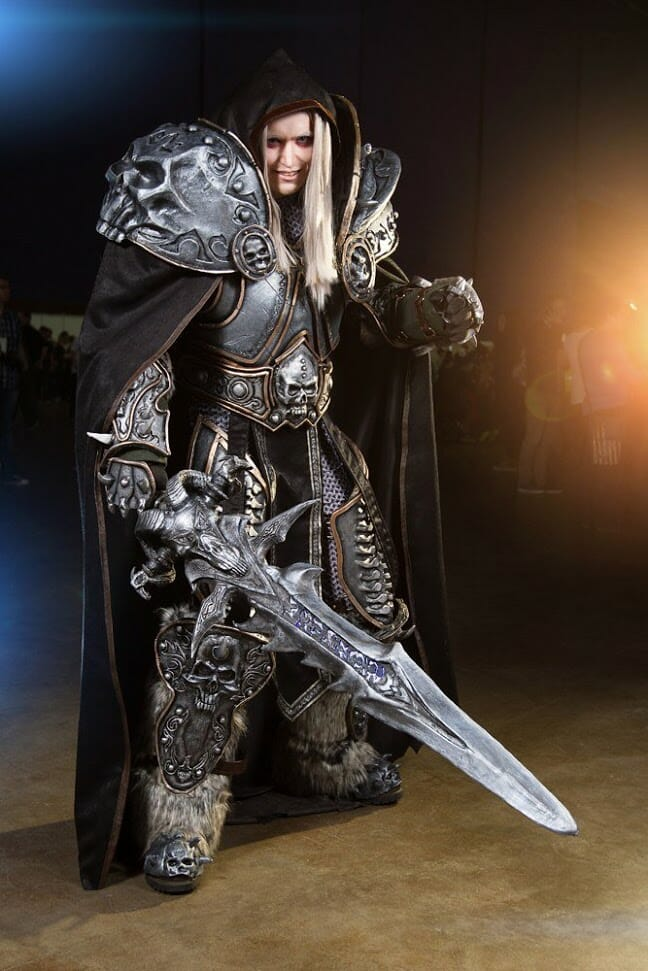 cosplays-made-in-russia_21