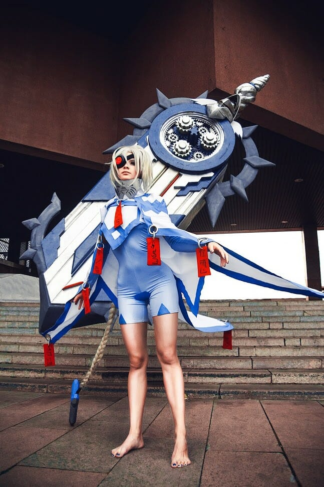 cosplays-made-in-russia_3