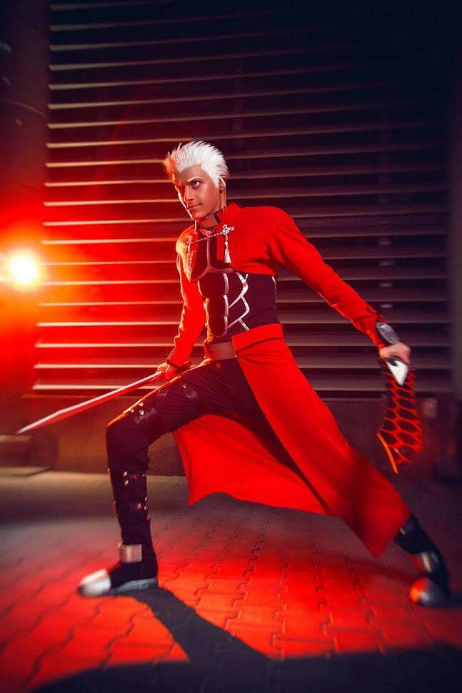cosplays-made-in-russia_4