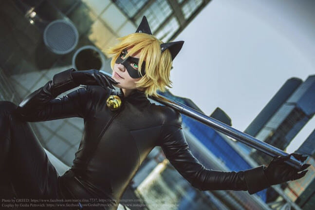 cosplays-made-in-russia_7