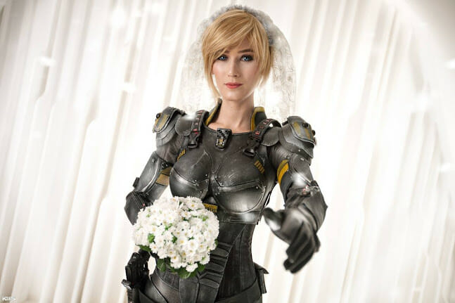 cosplays-made-in-russia_8b