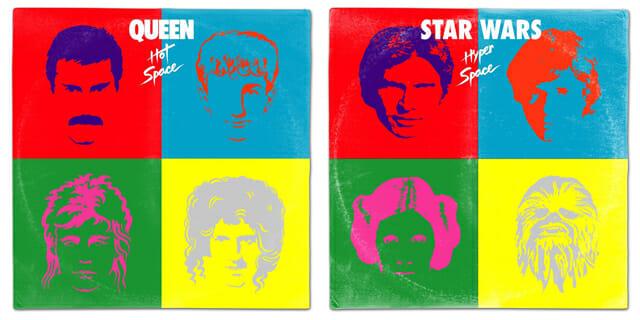 discos-star-wars_11