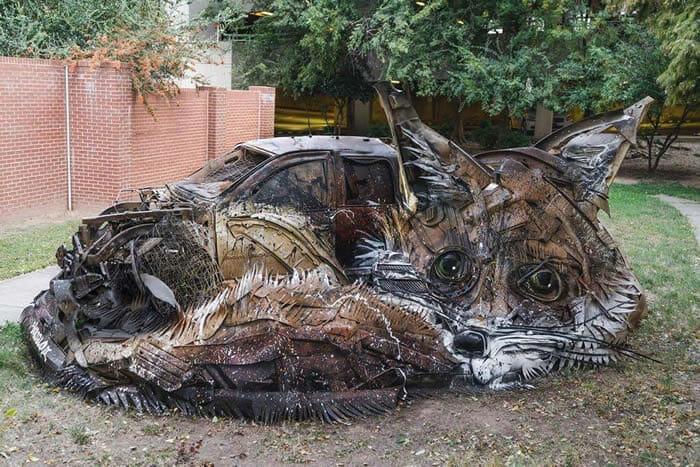 esculturas-animais-sucata_2
