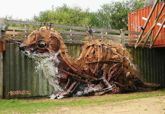 esculturas-animais-sucata_3