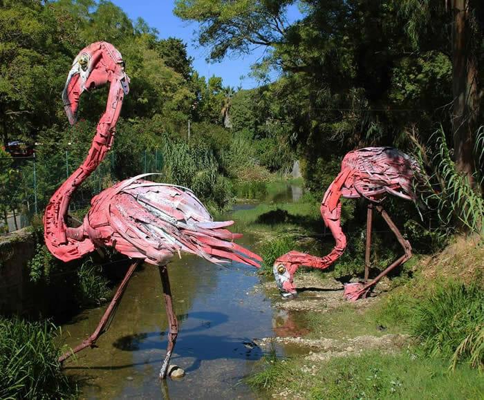 esculturas-animais-sucata_7