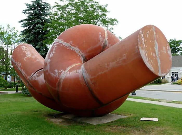 esculturas-horriveis_8