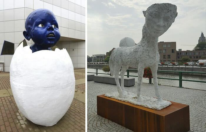 estatuas-horriveis