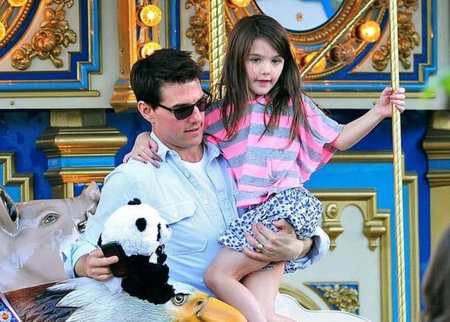 filhos-filhas-celebridades_23