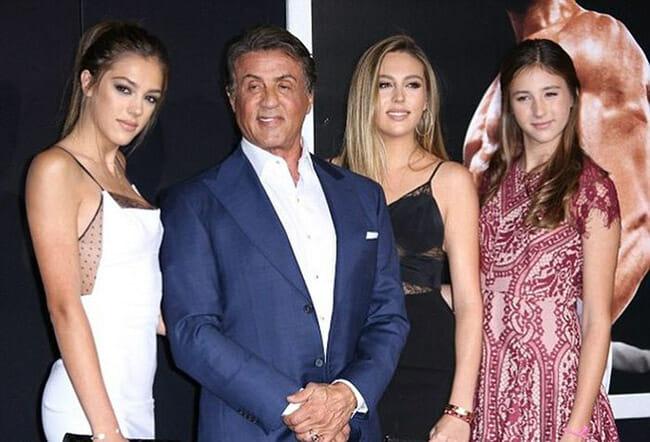 filhos-filhas-celebridades_6