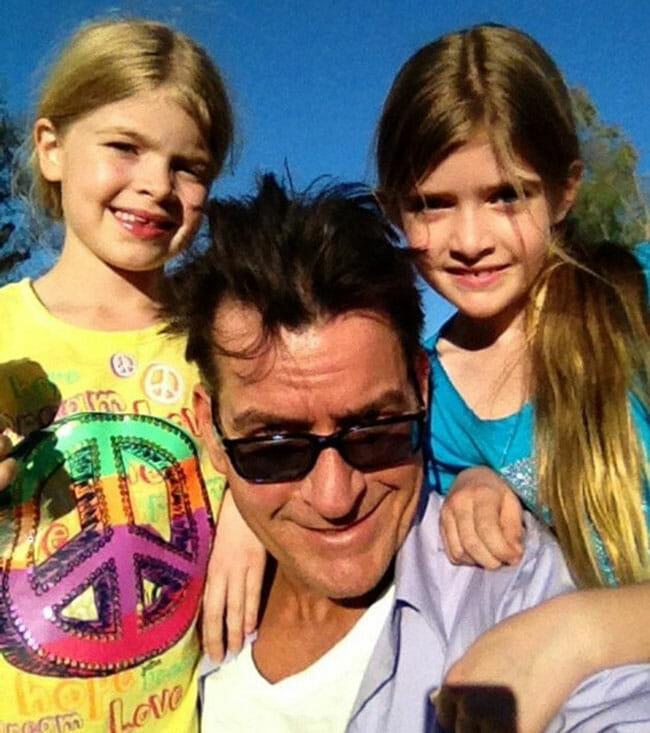 filhos-filhas-celebridades_7