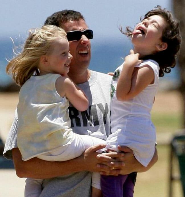 filhos-filhas-celebridades_8