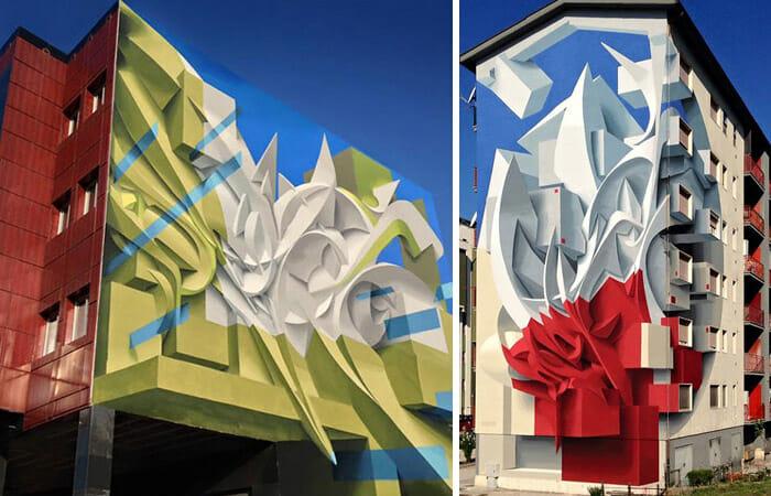 grafite-3d
