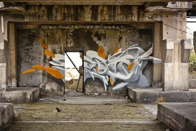 grafite-3d_1