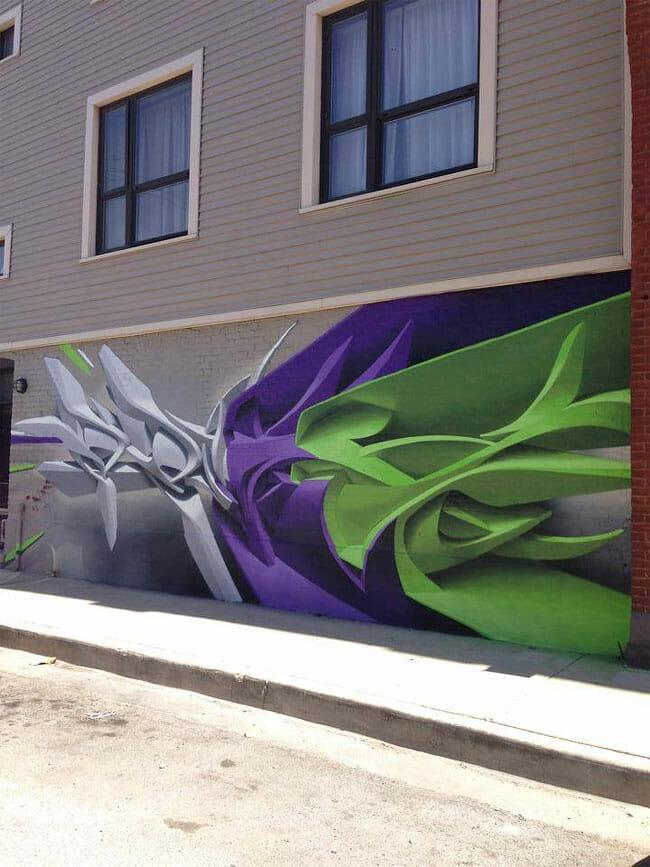 grafite-3d_11
