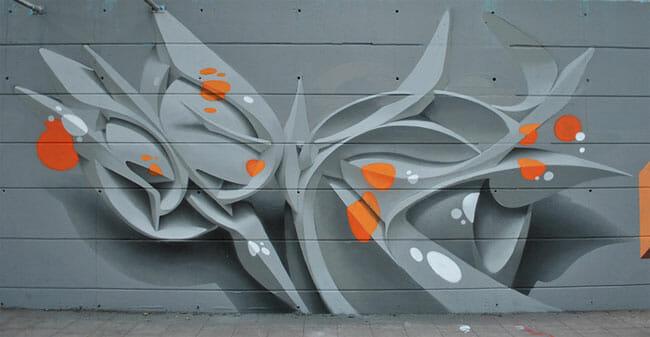 grafite-3d_13