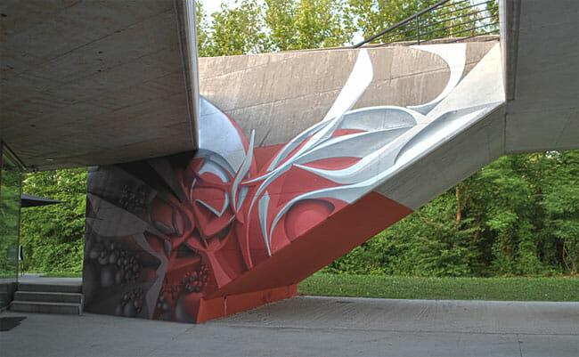 grafite-3d_14