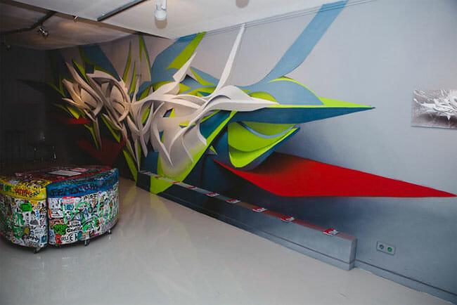 grafite-3d_15