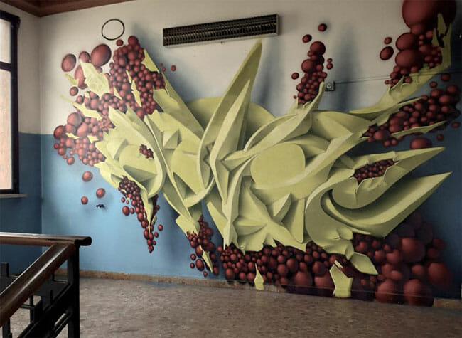 grafite-3d_17