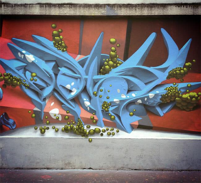 grafite-3d_18