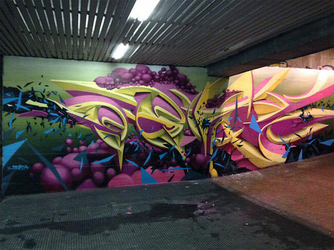 grafite-3d_19