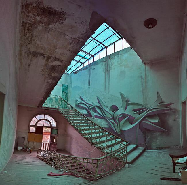 grafite-3d_2