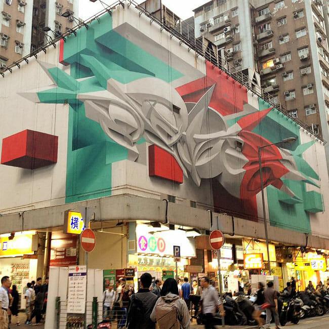 grafite-3d_20