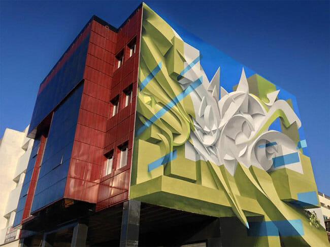 grafite-3d_21