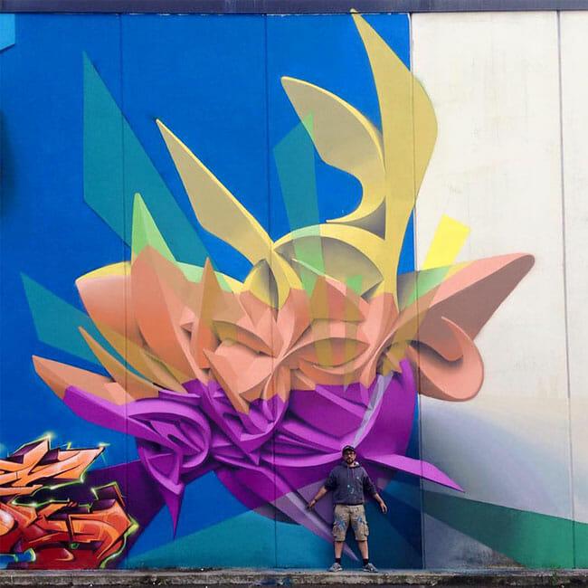 grafite-3d_22