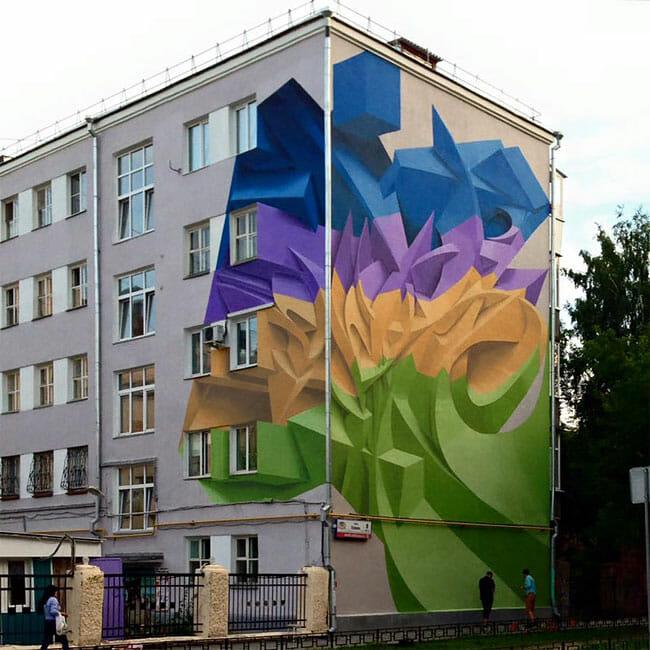 grafite-3d_23