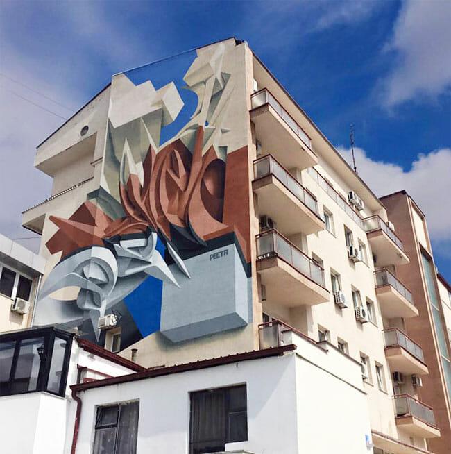 grafite-3d_24