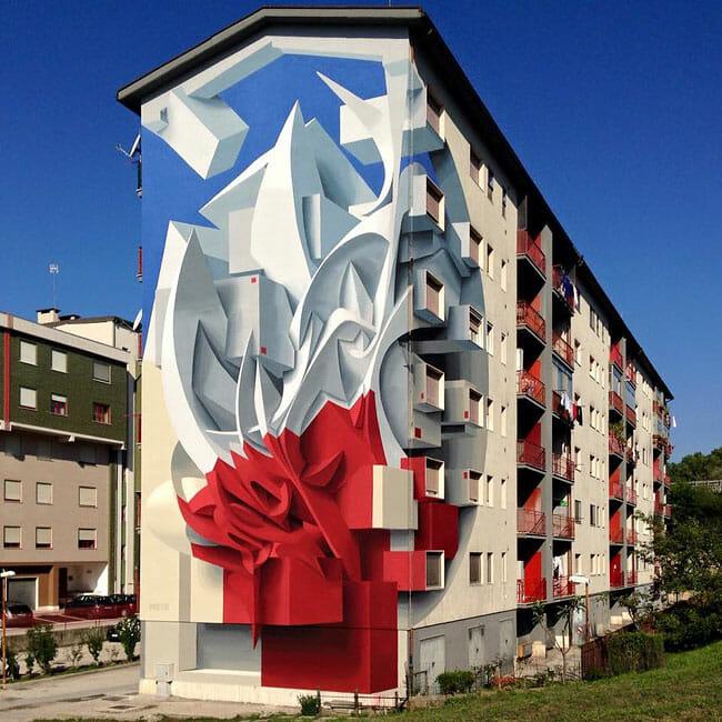 grafite-3d_25