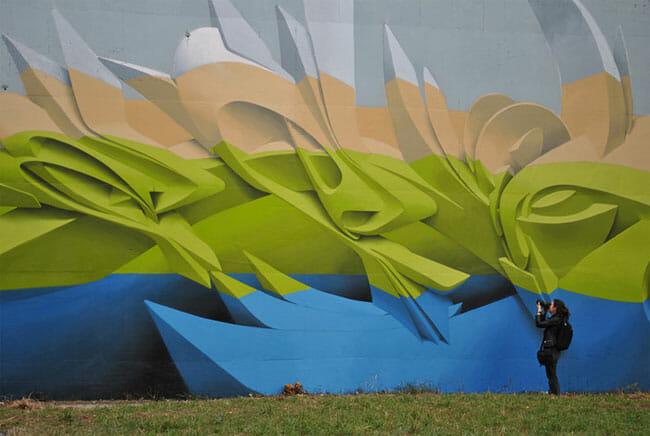 grafite-3d_3