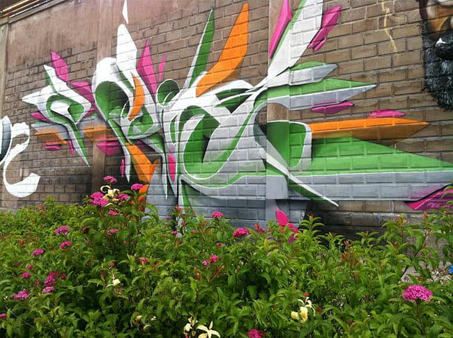 grafite-3d_4