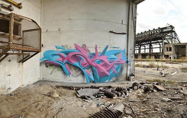 grafite-3d_5