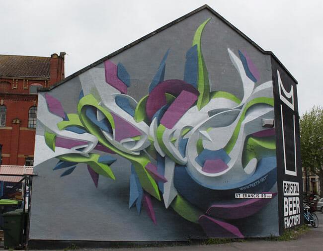 grafite-3d_7