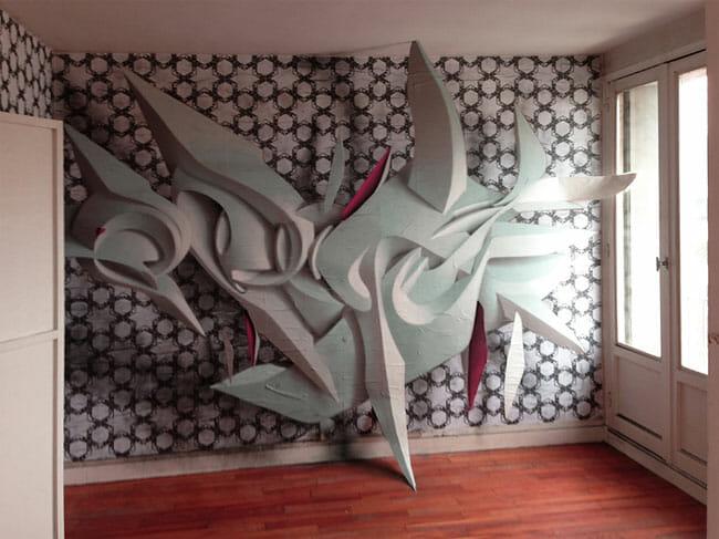 grafite-3d_9