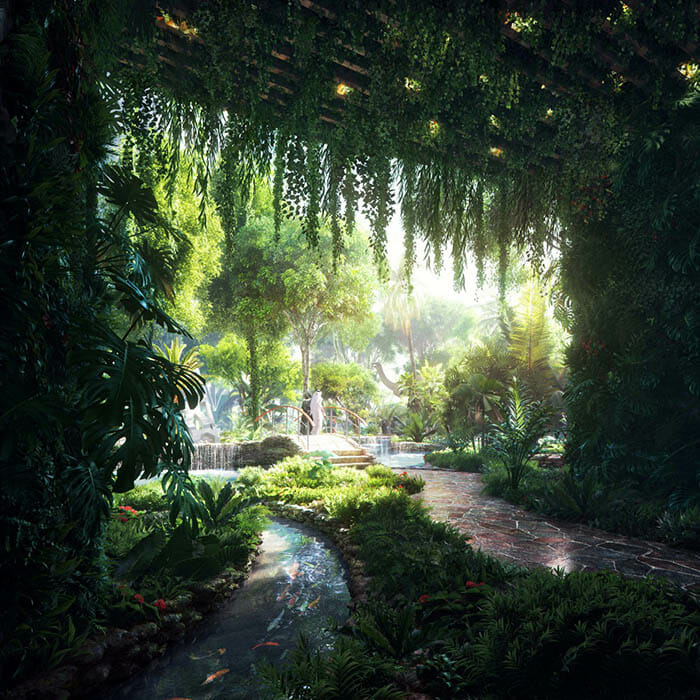 hotel-floresta-tropical_2