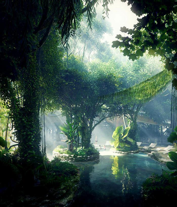 hotel-floresta-tropical_4