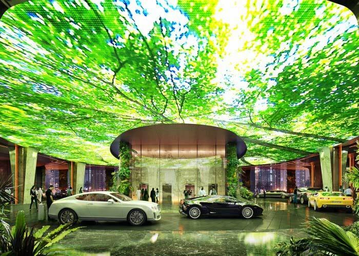 hotel-floresta-tropical_9