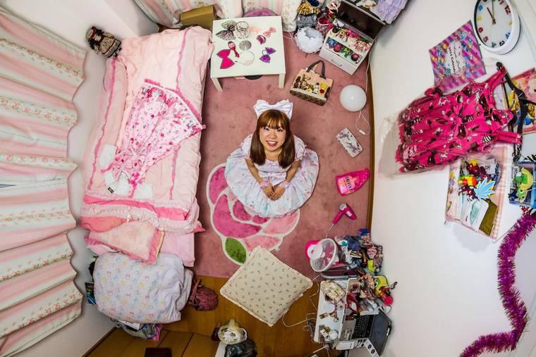 projeto-meu-quarto_2