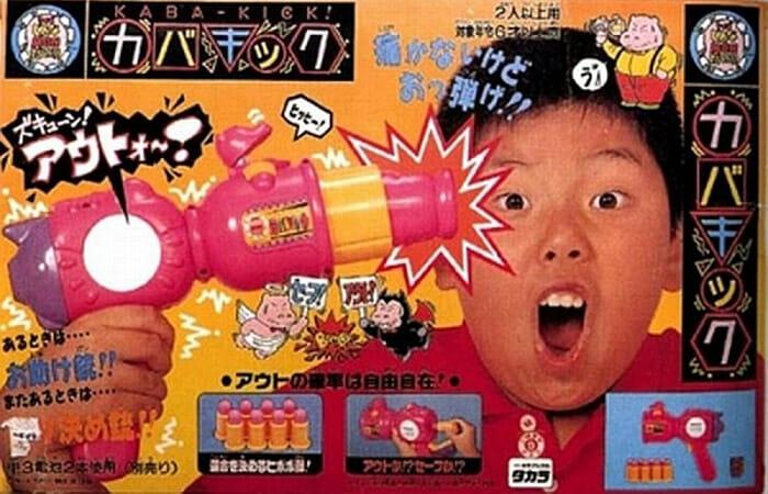 brinquedos-japoneses-bizarros