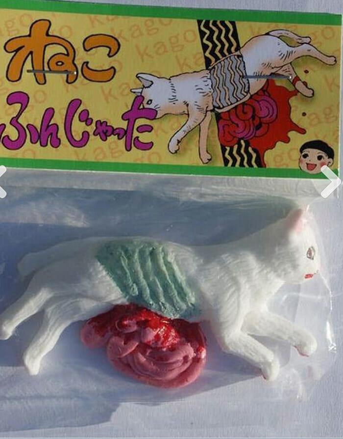 brinquedos-japoneses-bizarros_2