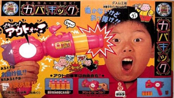 brinquedos-japoneses-bizarros_3