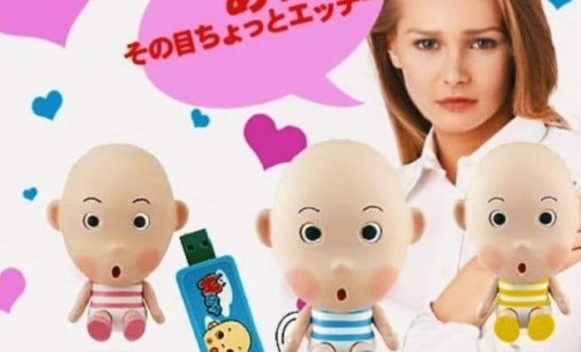 brinquedos-japoneses-bizarros_5