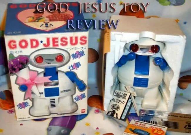 brinquedos-japoneses-bizarros_7