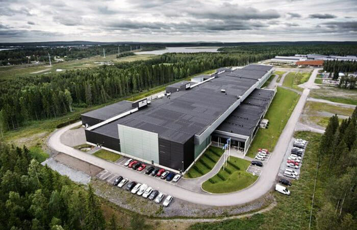 data-center-facebook-suecia