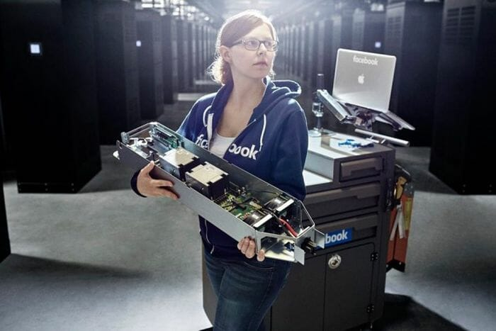 data-center-facebook-suecia_12