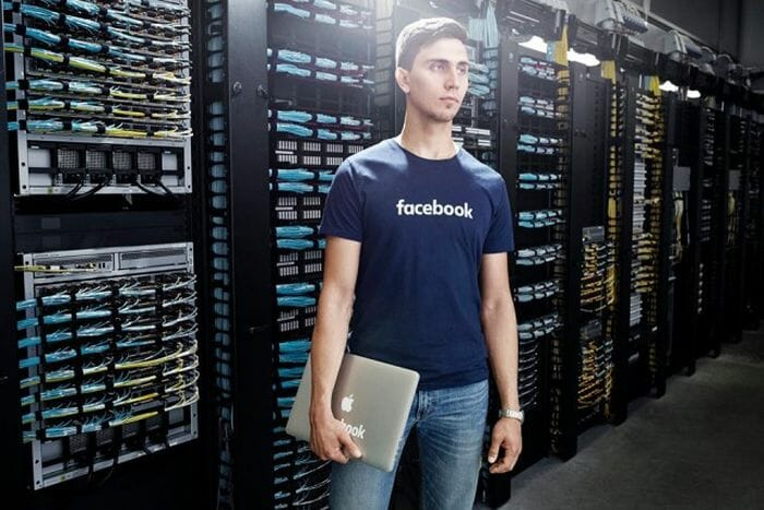 data-center-facebook-suecia_13
