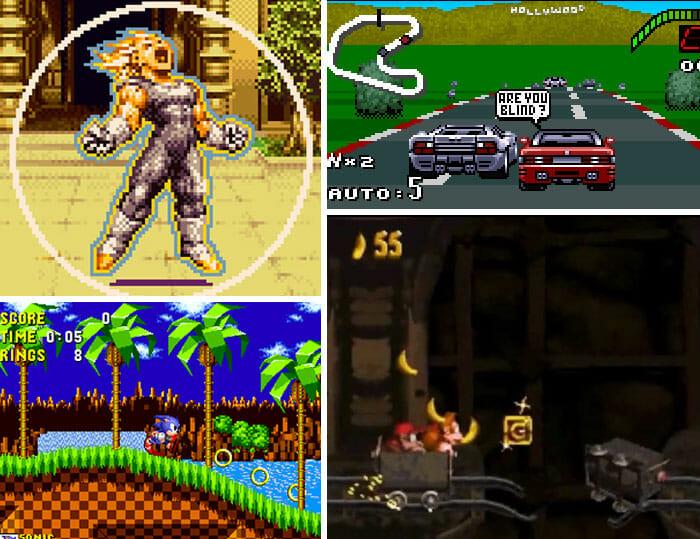 gifs-games-16-bit