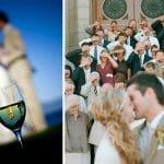 20 Ideias Para Fotos de Casamento Para Deixar Seu Álbum Divertido e Inesquecível